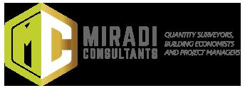 Miradi Consultants